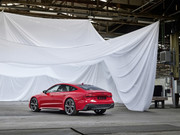 2020-Audi-RS-7-Sportback-12