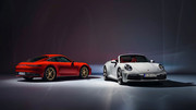 2020-Porsche-911-Carrera-and-911-Carrera-Cabriolet-10