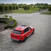 Rolls-Royce-Cullinan-in-Fux-Orange-1