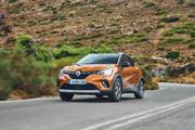 2020-Renault-Captur-85