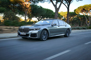 2020-BMW-7-Series-18