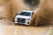 Toyota-Hilux-2019-Special-Edition-5