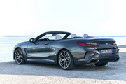 2020-BMW-8-Series-Convertible-15