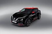 2020-Nissan-Juke-1