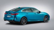 2020-BMW-2-Series-Gran-Coupe-6