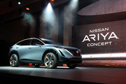 Nissan-Ariya-Concept-31