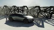 Nissan-IMs-Concept-19