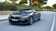 2020-BMW-8-Series-Convertible-8