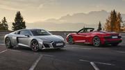 Audi-R8-V10-RWD-Audi-R8-LMS-GT4-8