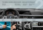 2020-BMW-2-Series-Gran-Coupe-15