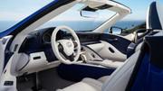 Lexus-LC-500-Convertible-9