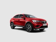 Renault-Arkana-13