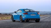 Audi-TT-RS-Coup-Audi-TT-RS-Roadster-45