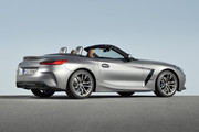 2020_BMW_Z4_17