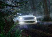 2020-Toyota-Sequoia-TRD-Pro-1