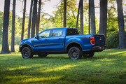 Ford-Ranger-FX2-Package-6
