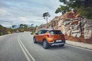 2020-Renault-Captur-29
