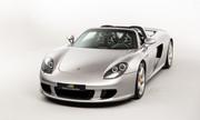 Porsche-Carrera-GT-13
