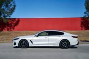 2020-BMW-8-Series-Gran-Coupe-80