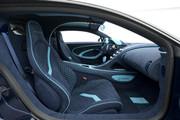 Bugatti-Chiron-Mansory-Centuria-11