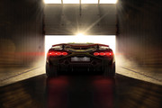 Lamborghini-Si-n-14