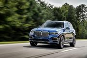 2020-BMW-X5-x-Drive45e-3