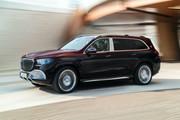 2020-Mercedes-Maybach-GLS-14
