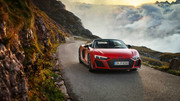 Audi-R8-V10-RWD-Audi-R8-LMS-GT4-25