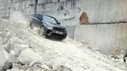 Range-Rover-Velar-SVAutobiography-Dynamic-Edition-6