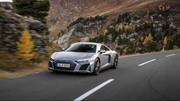 Audi-R8-V10-RWD-Audi-R8-LMS-GT4-3