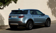2020-Land-Rover-Discovery-Sport-MHEV-25