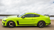 2020-Ford-Mustang-R-Spec-7