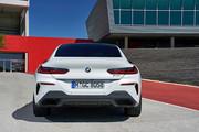 2020-BMW-8-Series-Gran-Coupe-7