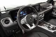 2019-Mercedes-AMG-G63-by-Topcar-18