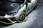 Opel-Corsa-e-Rally-6