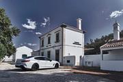2020-BMW-8-Series-Gran-Coupe-21