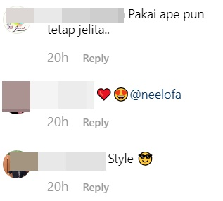 neelofa