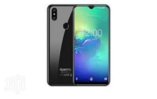 Oukitel C15 Pro Firmware