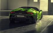 Lamborghini-Hurac-n-Evo-Spyder-7