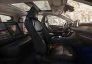 2019-Toyota-RAV4-6