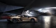 Lamborghini-Aventador-SVJ-Roadster-13