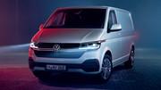 Volkswagen-Transporter-6-1-2