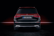 2020-Mercedes-Maybach-GLS-39