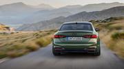 2020-Audi-A5-Audi-S5-71