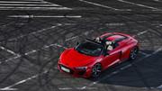 Audi-R8-V10-RWD-Audi-R8-LMS-GT4-23