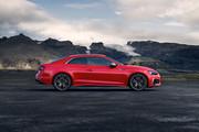 2020-Audi-A5-Audi-S5-27