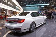 2020-BMW-7-Series-5