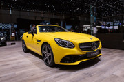 Mercedes-Benz-SLC-Final-Edition-1