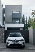 2020-Renault-Captur-16