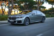 2020-BMW-7-Series-17